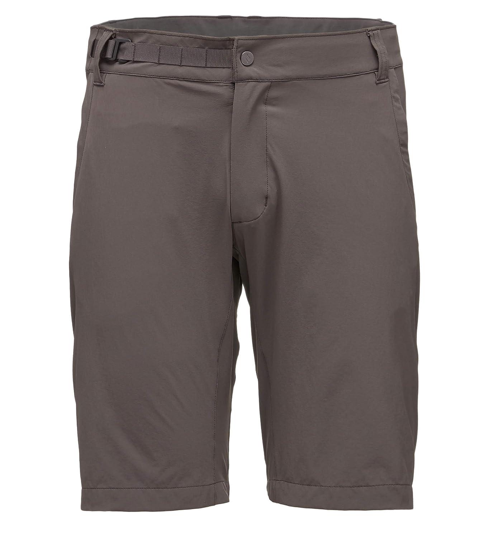 Black Diamond M Valley Shorts für Herren