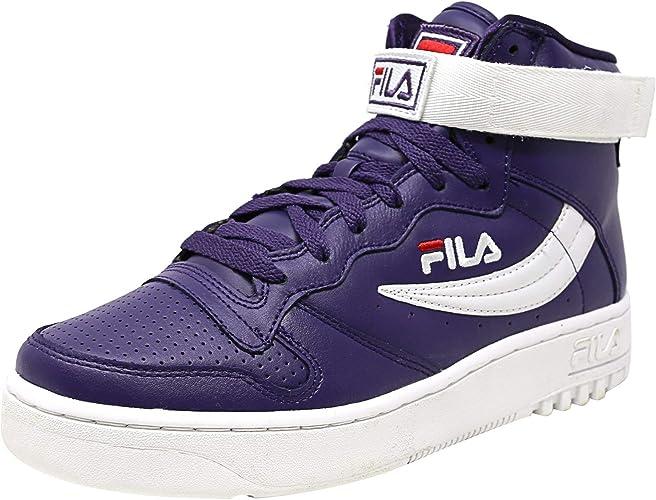 Fila FX-100 - Zapatillas de deporte para hombre