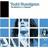 Definitive Rock: Todd Rundgren