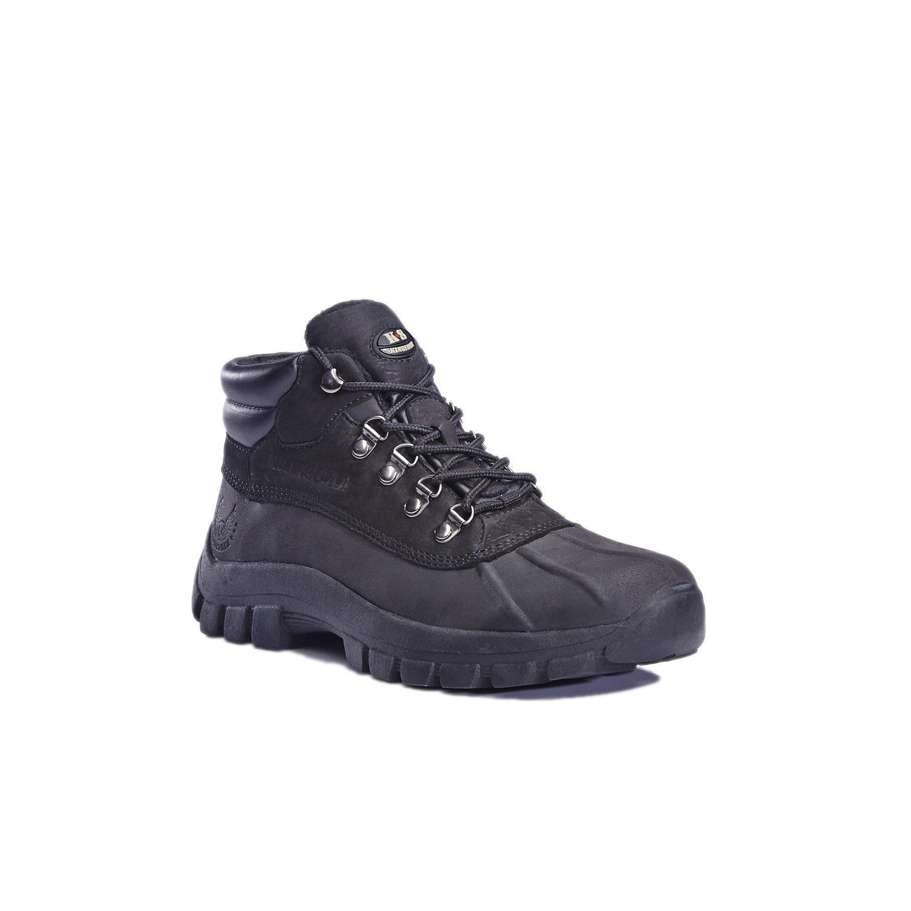 Amazon.com: Bringsine Massaging Insoles - Best Shoe