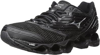 Mizuno - Zapatillas running para hombre, modelo Wave Prophecy 5 ...
