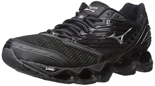 tenis mizuno wave prophecy 4 g 85
