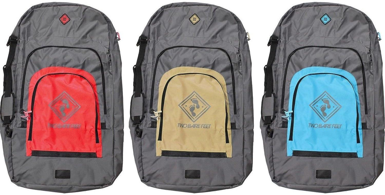 Bodyboard Travel Bag Uk  d92c0ef997f6e