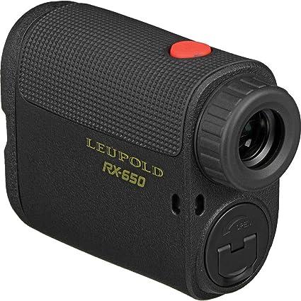 Leupold LP120464-BRK product image 2