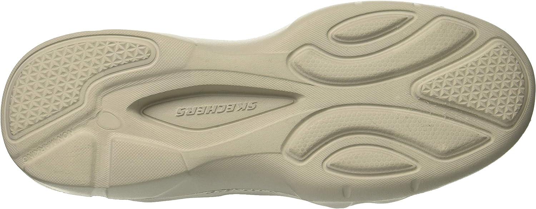 Skechers Kids Dlt-a Sneaker