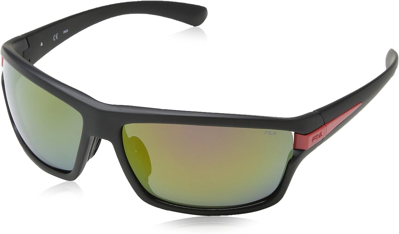 Fila gafas de sol para Hombre