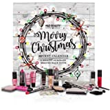 Mad Beauty Advent Calendar- Christmas Lights
