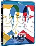 Star Trek: La Serie Animata (3 Blu-Ray)