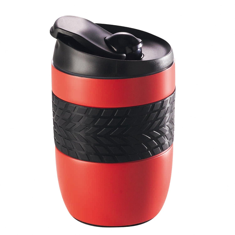 FRACHTFREI Korn 240 L/änge 2000 mm Abmessungen 40 x 20 x 2 mm V2A Edelstahl Rohr Rechteck//Vierkant Oberfl/äche geschliffen