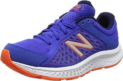 New Balance M420v4, Zapatillas de Running para Hombre: Amazon.es: Zapatos y complementos