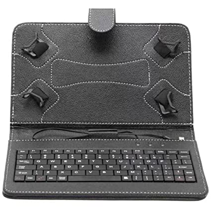 RETAILSHOPPING High Quality & Fancy Mini Keyboard Perfect for