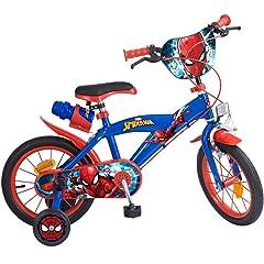 Bicicletas, triciclos y correpasillos | Amazon.es