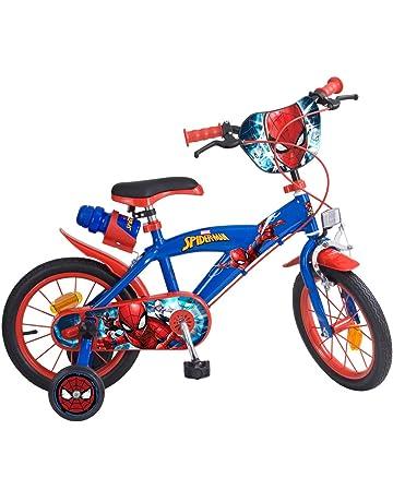 Bicicletas y acessorios para niños | Amazon.es