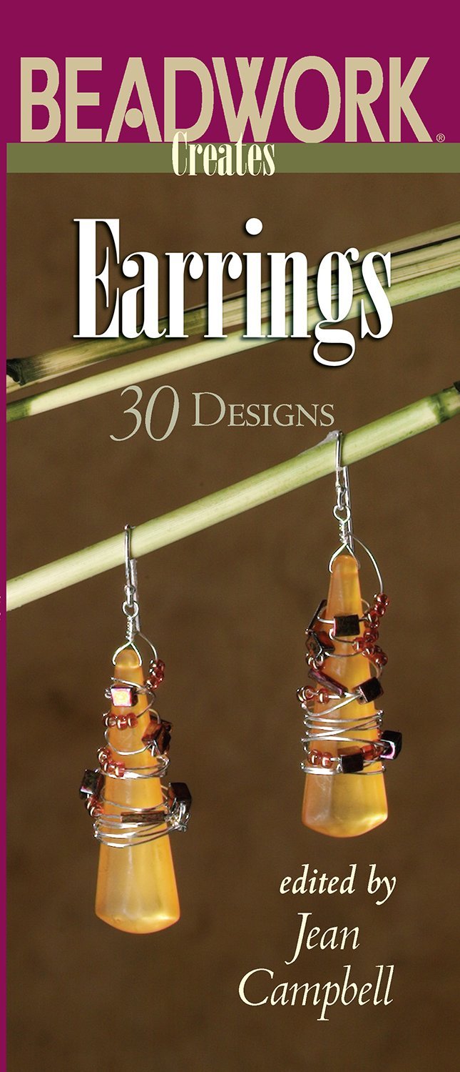 beadwork-creates-earrings