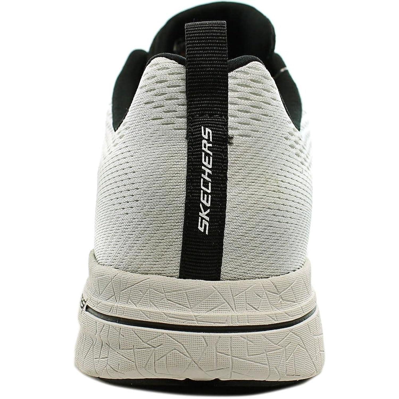 Skechers Mens Memory Foam Scarpe Da Tennis DcvyLs1Yt
