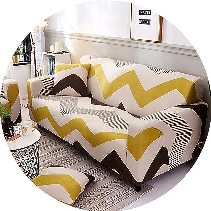 Amazon.com: Im good at you All-Inclusive Flexible Sofa ...