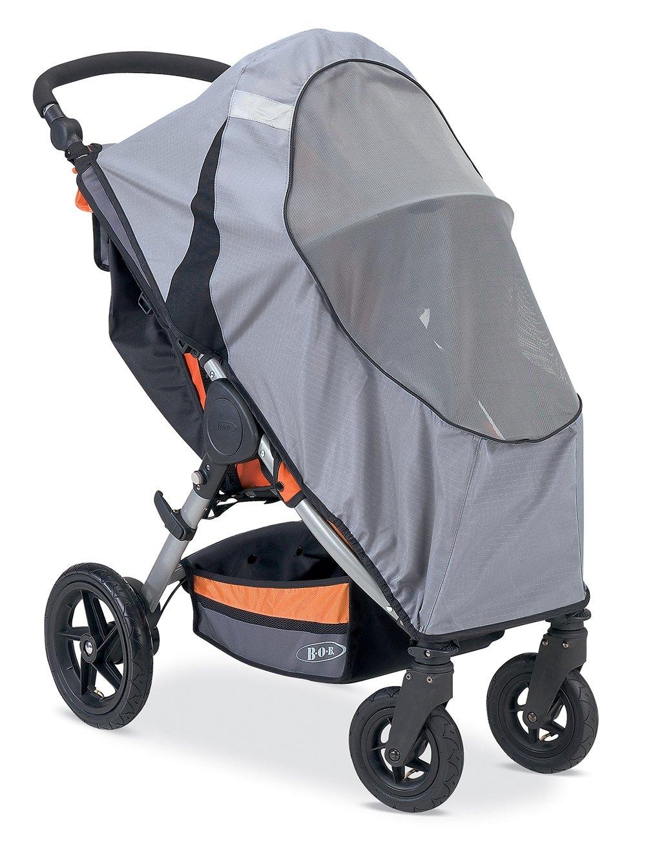 Bob Motion Stroller Sun Shield Britax S875900