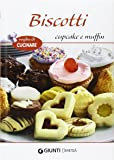 Biscotti Cupcake E Muffin