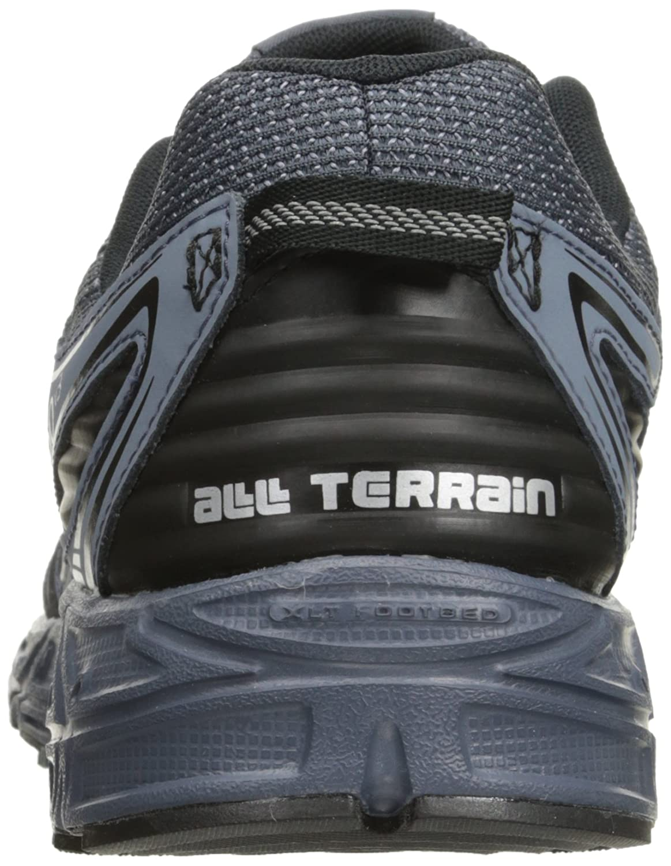 156dc6972c8 Zapatillas Trail Running 510v3 para hombre New Balance Trueno   Ciclón
