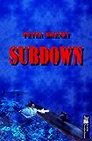 Subdown (DiAngelo 3)