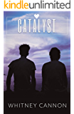 Catalyst (Connectivity Book 2) (English Edition)