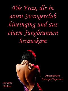 sex shop essen swinger clubs video