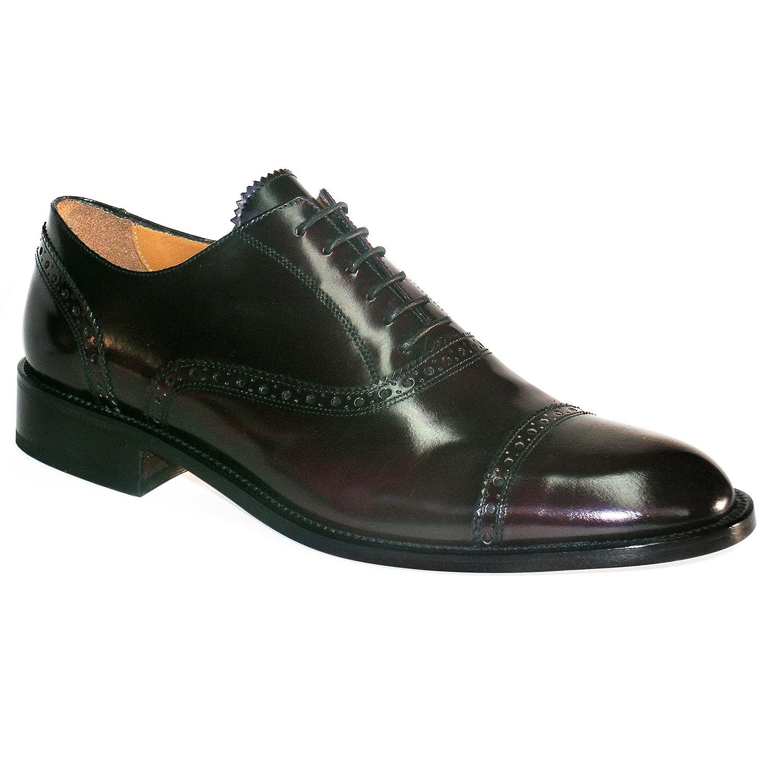 Grandi schuhe grandischuhe Schuhe Handgefertigt Handgefertigt Schuhe Elegant Herren 314f35