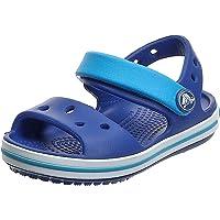Crocs Crocband Sandal Kids, Sandalias Unisex bebé