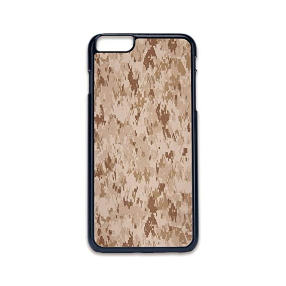 Amazon com: Phone Case Compatible with iPhone6 Plus iPhone6s Plus 2D