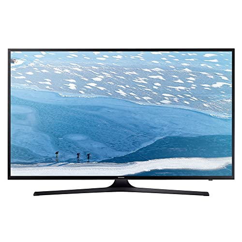 Samsung KU6050 – Miglior rapporto qualità/prezzo