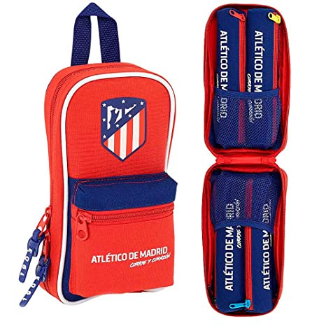 Amazon.com: Atlético De Madrid