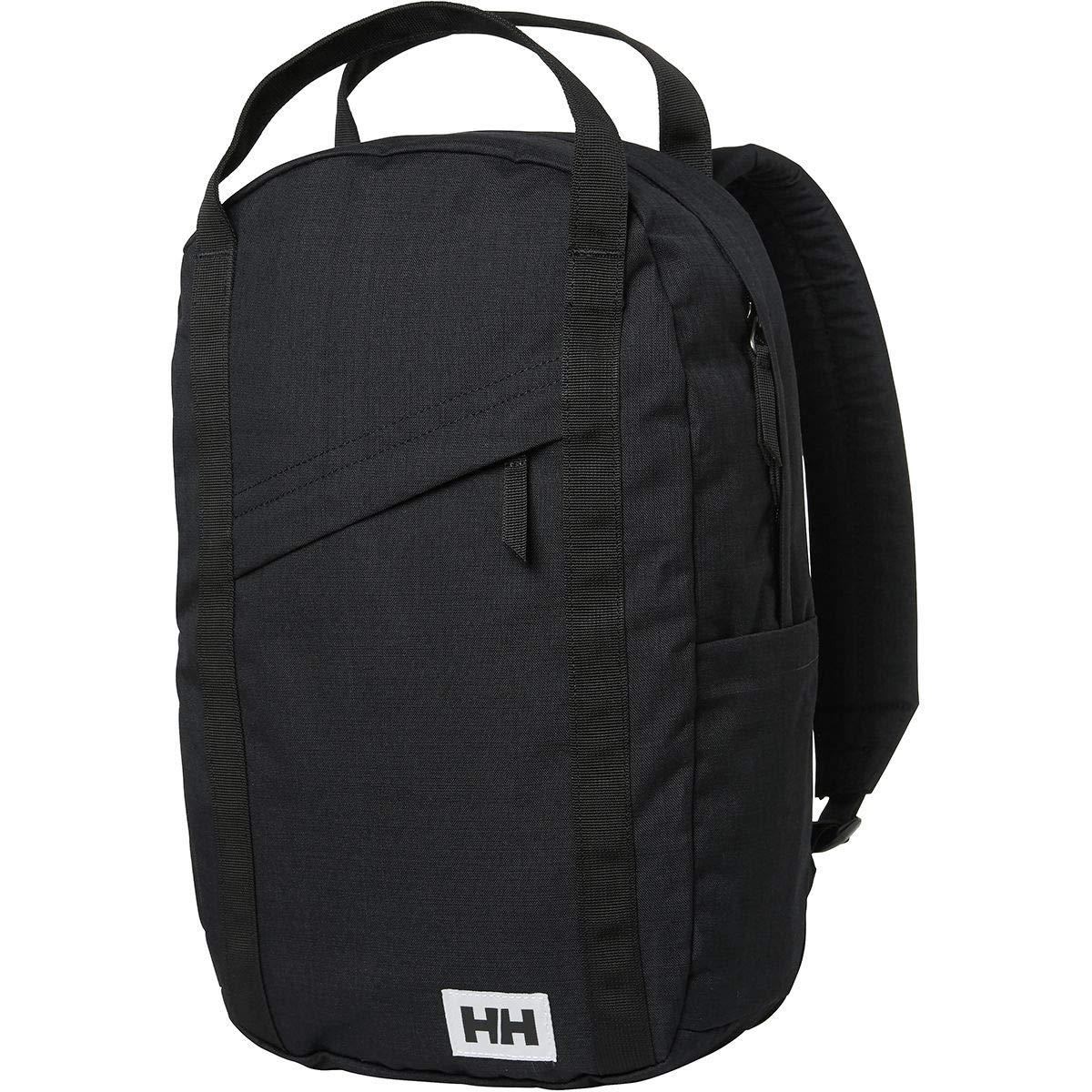 [ヘリーハンセン] メンズ バックパックリュックサック Oslo 20L Backpack [並行輸入品] No-Size  B07QQS7PFW