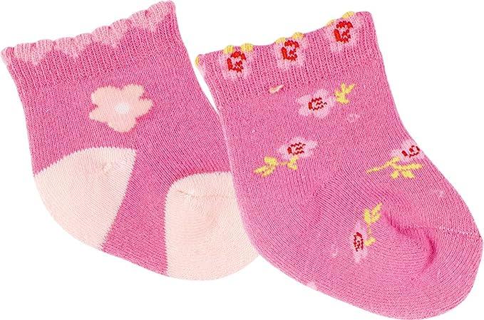 größte Auswahl an am billigsten heiß-verkaufende Mode gigando | Funny Baby Socks with rubber Sole | extra weiche ...