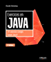 Exercices en Java: 175 exercices corrigés - Couvre Java 8
