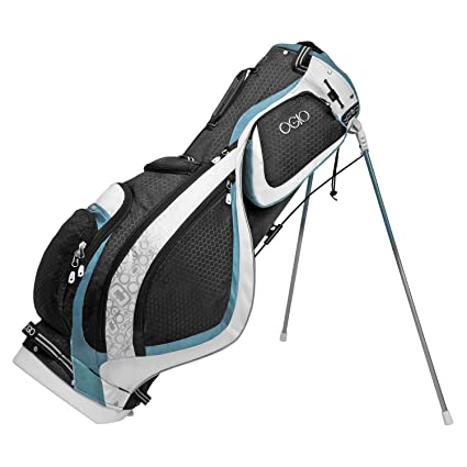 Ogio Golftasche Mystique - Bolsa de mano para palos de golf ...