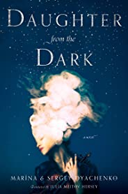 Daughter from the Dark: A Novel