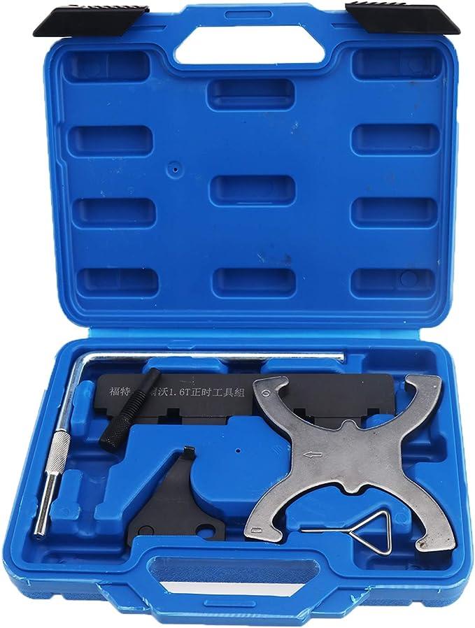 Zahnriemen Wechsel Motor Werkzeug Set Motor Einstell Werkzeug Nockenwellen Baumarkt