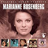 Original Album Classics 1971-1976