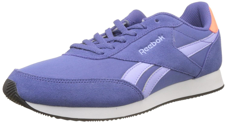 Reebok Bs7010, Zapatillas para Mujer