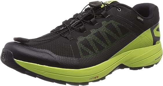 SALOMON XA Elevate GTX, Zapatillas de Trail Running para Hombre ...