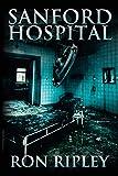 Sanford Hospital (Berkley Series) (Volume 4)