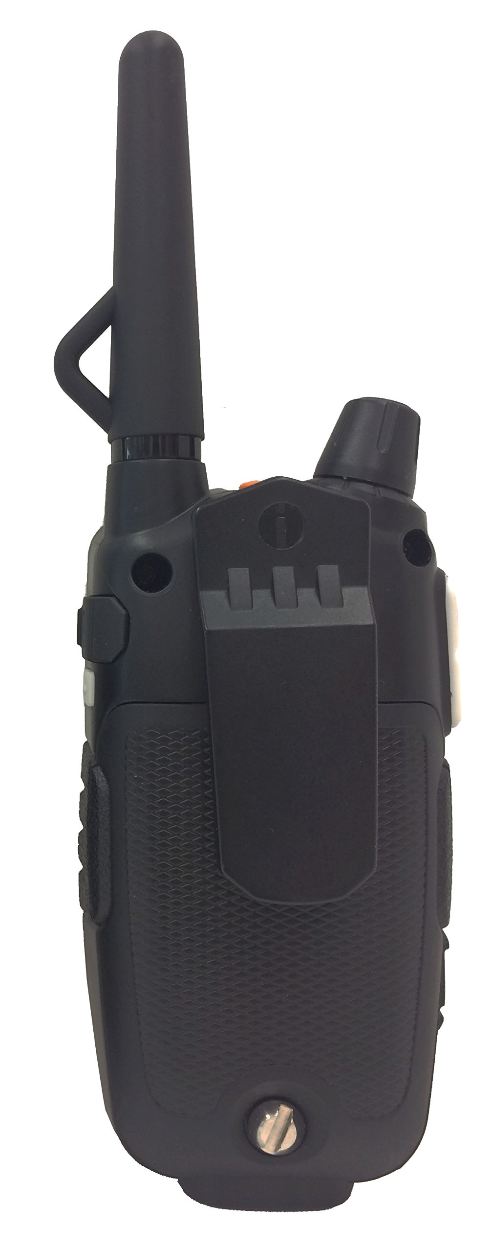 Cobra CXY900 Walkie Talkies 40-Mile Two-Way Radios, Rechargeable (Pair) by Cobra (Image #2)