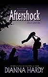 Aftershock: an Eye of the Storm Companion Novel (Blood Never Lies Book 2)