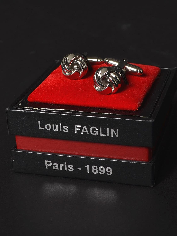 (シップス) SHIPS/LOUIS FAGLIN