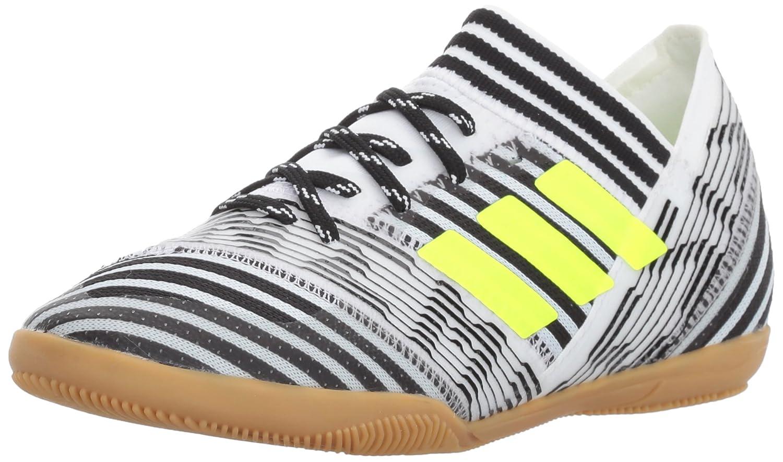 adidas Kids' Nemeziz Tango 17.3 in J Soccer Shoe,