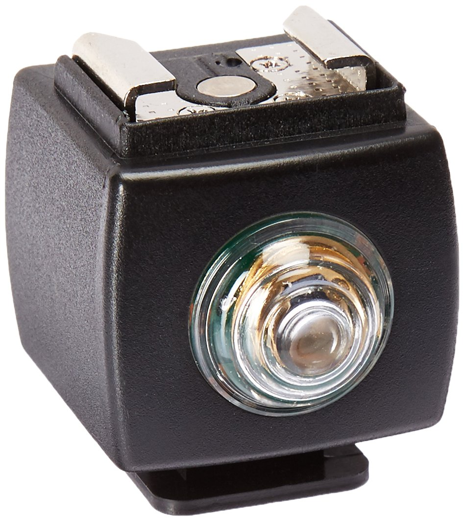 Cowboystudio SYK-3 Optical Slave Trigger