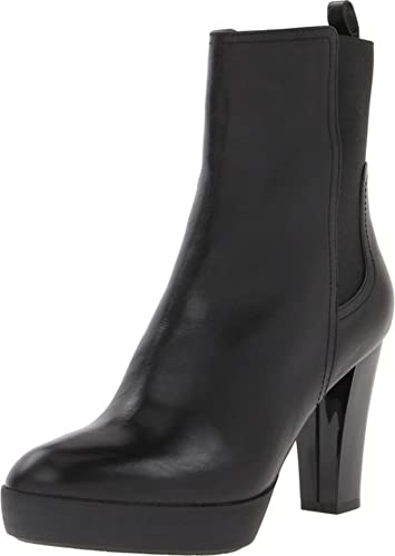 f311550912d3 Donald J Pliner Women s Milan Boot