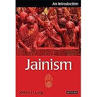 Long, J: Jainism: An Introduction (I.b. Taurus Introductions