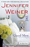 Good Men: An eShort Story (Cannie Shapiro Book 2)