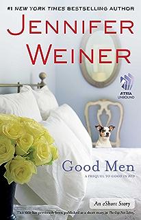 Jennifer Weiner Pdf